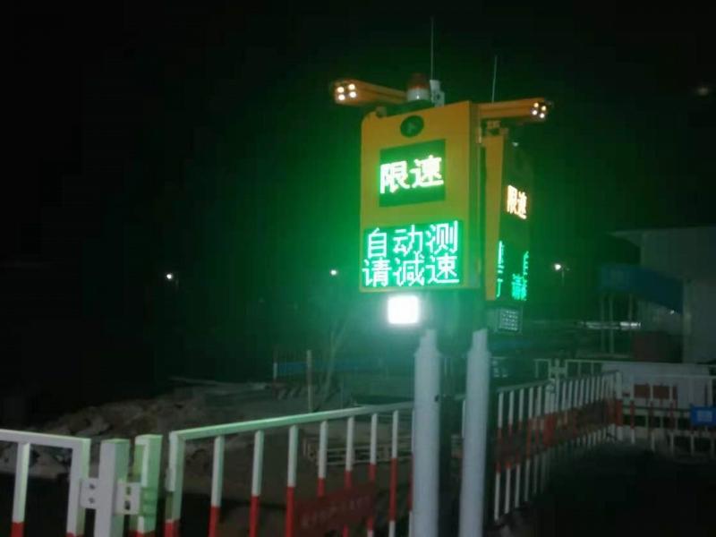 深圳龙岗坪地高中园建设工程设计施工总承包项目
